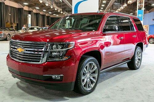 Chevrolet 4 4 USA voitures américaines Pinterest