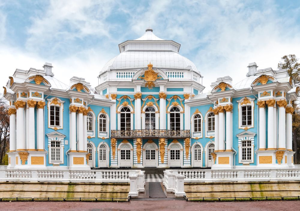 70 Best Russian Palaces And Mansions Photos Mansions Europe