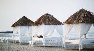 Image result for resort beds