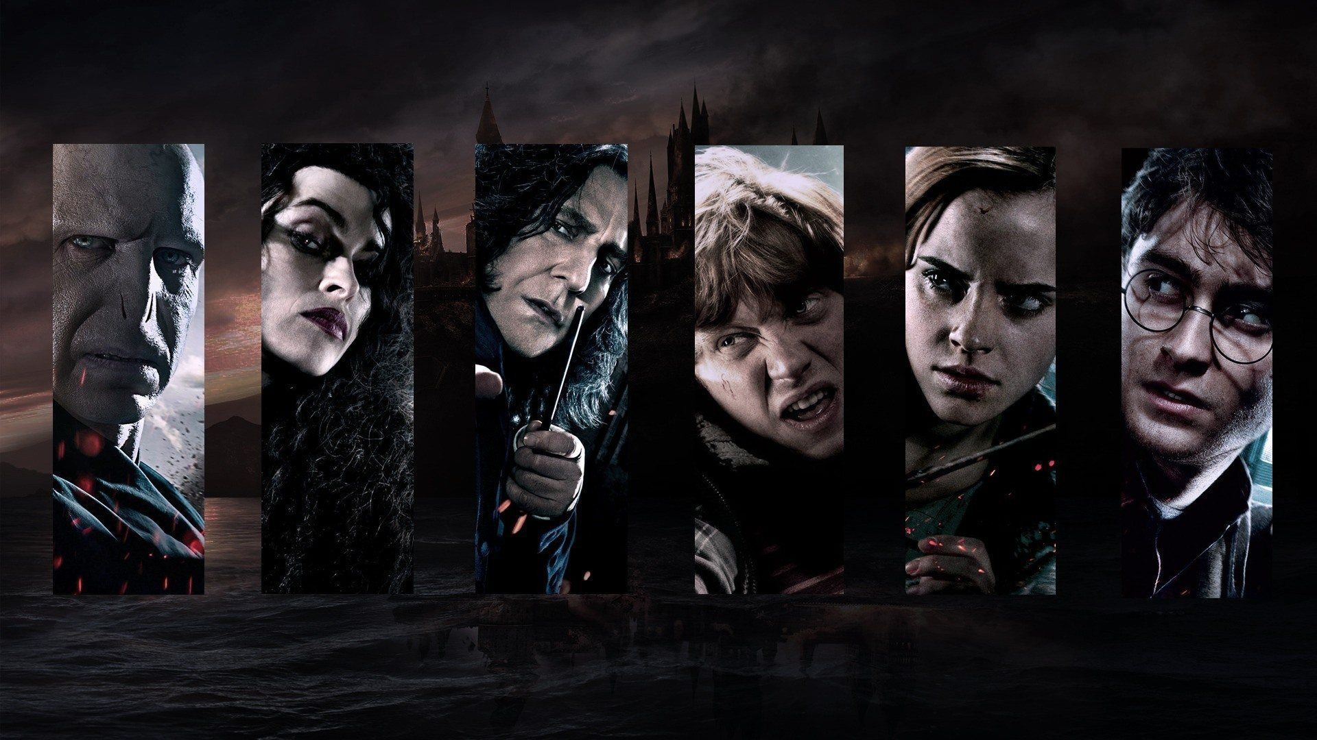 Download Wallpaper Harry Potter Bright - 6a0e12c52e4bde7af75dfd0ac8b5af88  You Should Have_906418.jpg