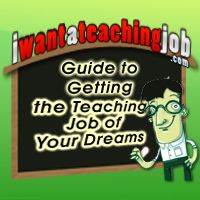 if you are looking for a full time teaching job these could help 100 questions for new teachers to prepare for interviews also good for teachers - Teacher Interview Tips For Teachers Interview Questions