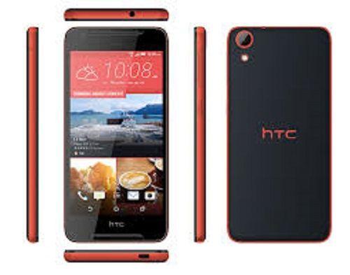 Mau dien thoai HTC Desire 628 moi ra mat duoc yeu thich nhat