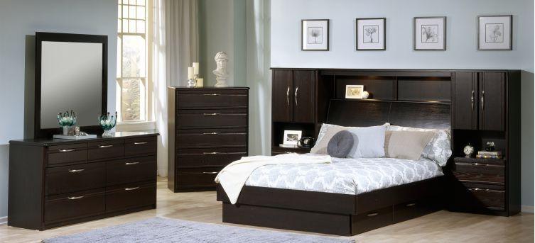 Delightful DeFehr Bedroom Furniture   DeFehr Furniture   Products
