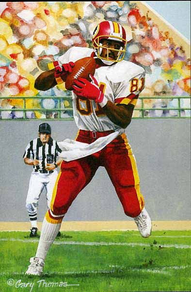 Redskins 81 Art Monk Washington Redskins Washington Football