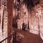 Arta Caves – a popular cave system on the island of Mallorca | Spain
