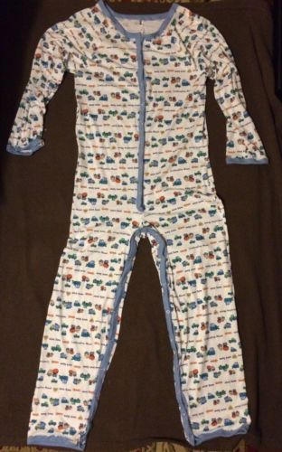 Custom Handmade Adult Baby Sleeper Costume One-piece Snap Romper ABDL 10d9fb7407bf