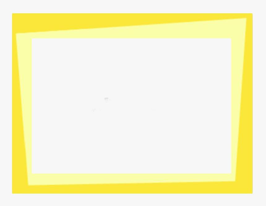 Png Marco Rosas Buscar Con Google Marcos Para Fotos Marcos Imprimibles Bordes Y Marcos