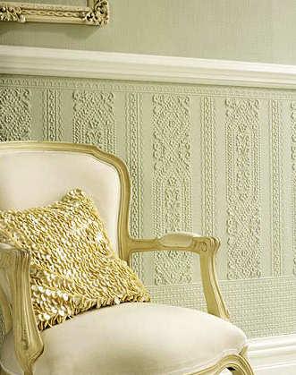 Paintable Textured Wallpaper How And Where To Use It Paintable Textured Wallpaper Paintable Wallpaper Textured Wallpaper