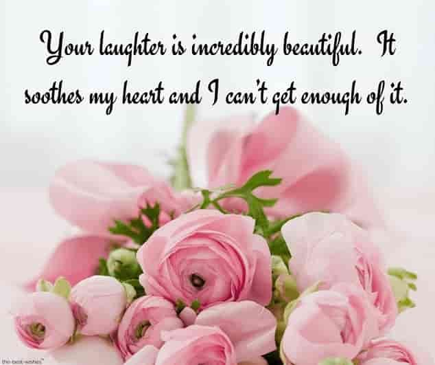 Romantic Good Morning Love Text Messages For Her Best Collection