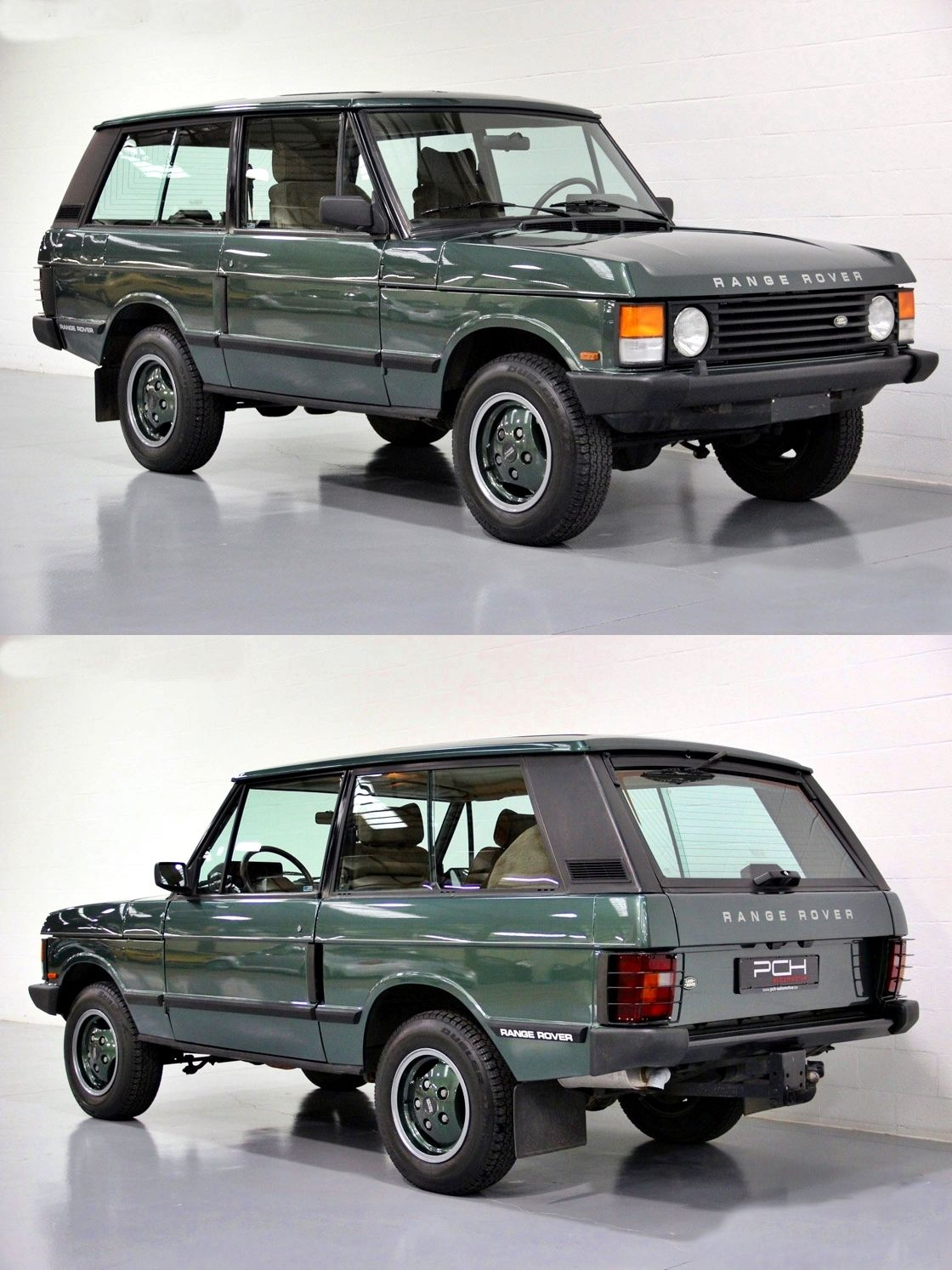 Pin By Robert New On Land Rover Range Rover Classic Range Rover Range Rover V8