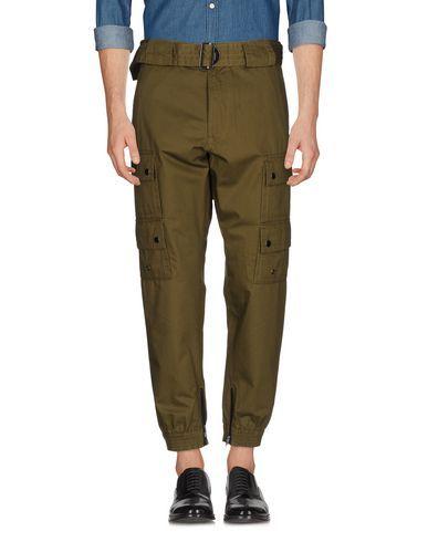 DIESEL . #diesel #cloth #top #pant #coat #jacket #short #beachwear