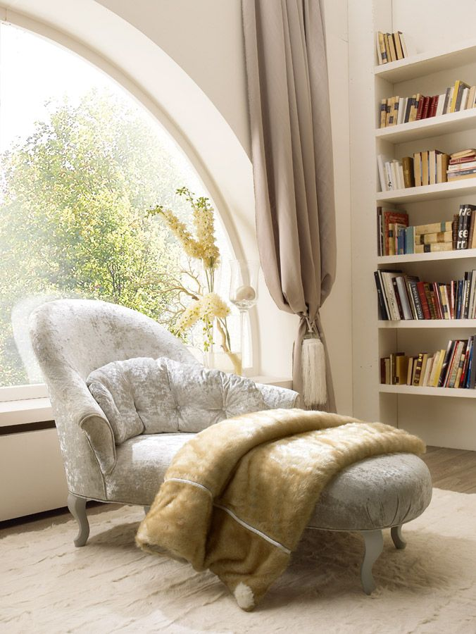 Regal Living real regal living: 12 palace inspired home inspirations | kate