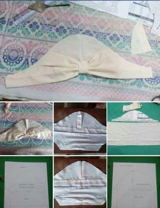 tailoring sewing sleeve dress - PIPicStats | Grundkenntnisse ...