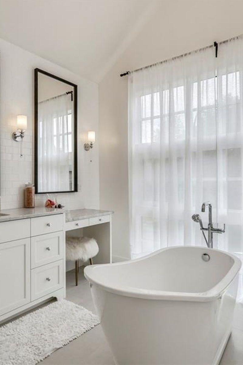Beginner-Friendly Alberta Hikes | BEST BATHROOM DESIGN | Pinterest ...