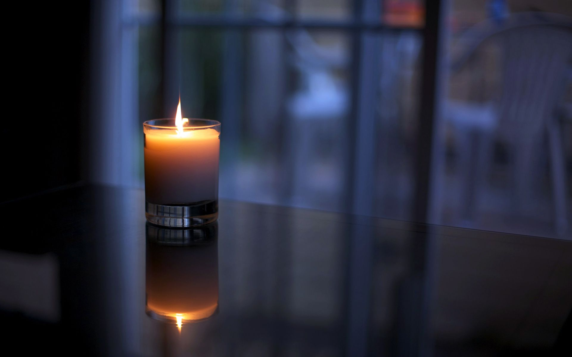 Sometime Its Really Matter In Your Life Meaning Full Candles Wallpaper Candle Images Candles