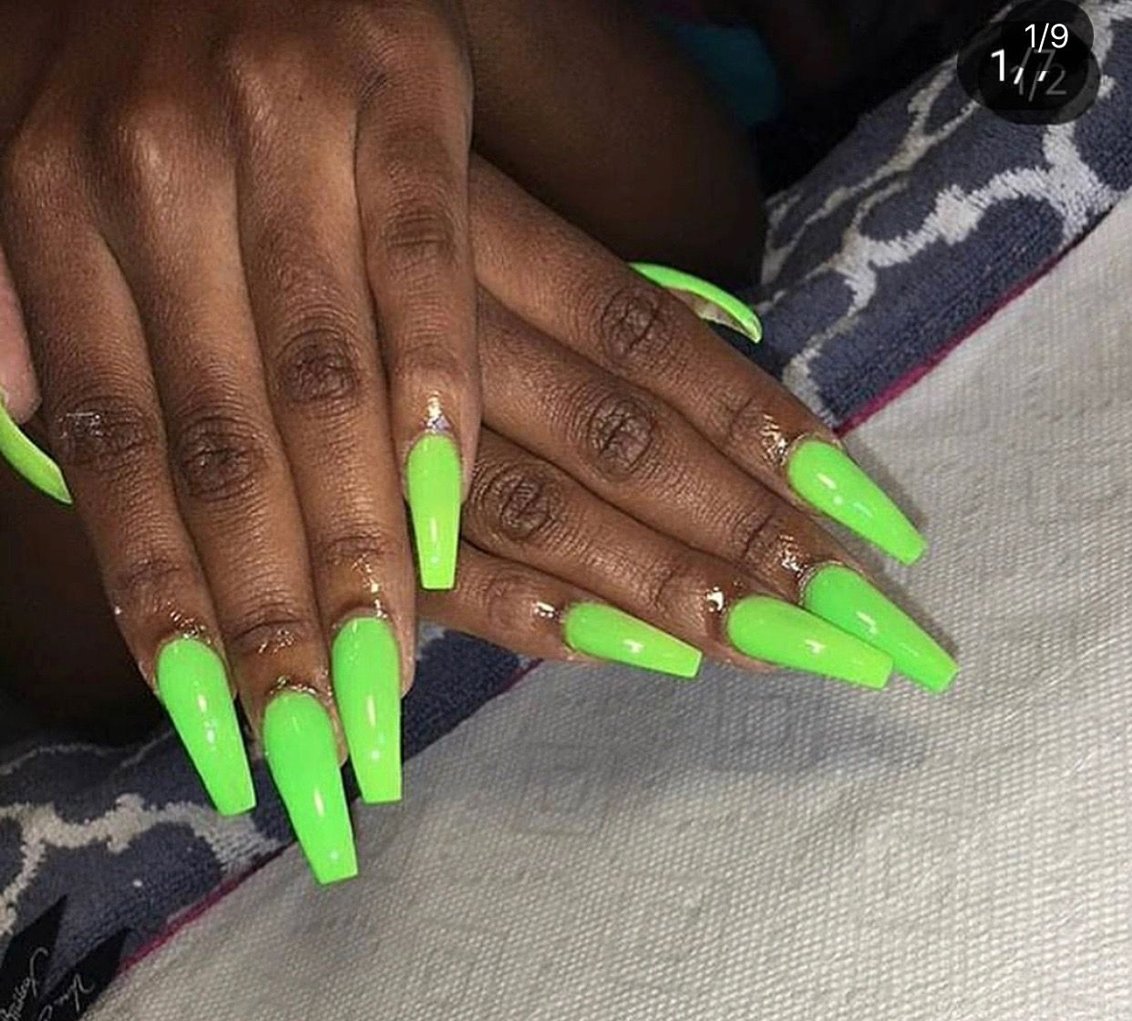 Pin by Sophia Wells on CLAWS✨   Pinterest   Nail inspo, Makeup and ...