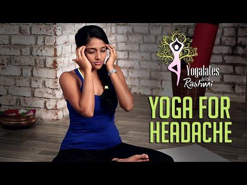 pinlori jamison on migraine in 2020  yoga for