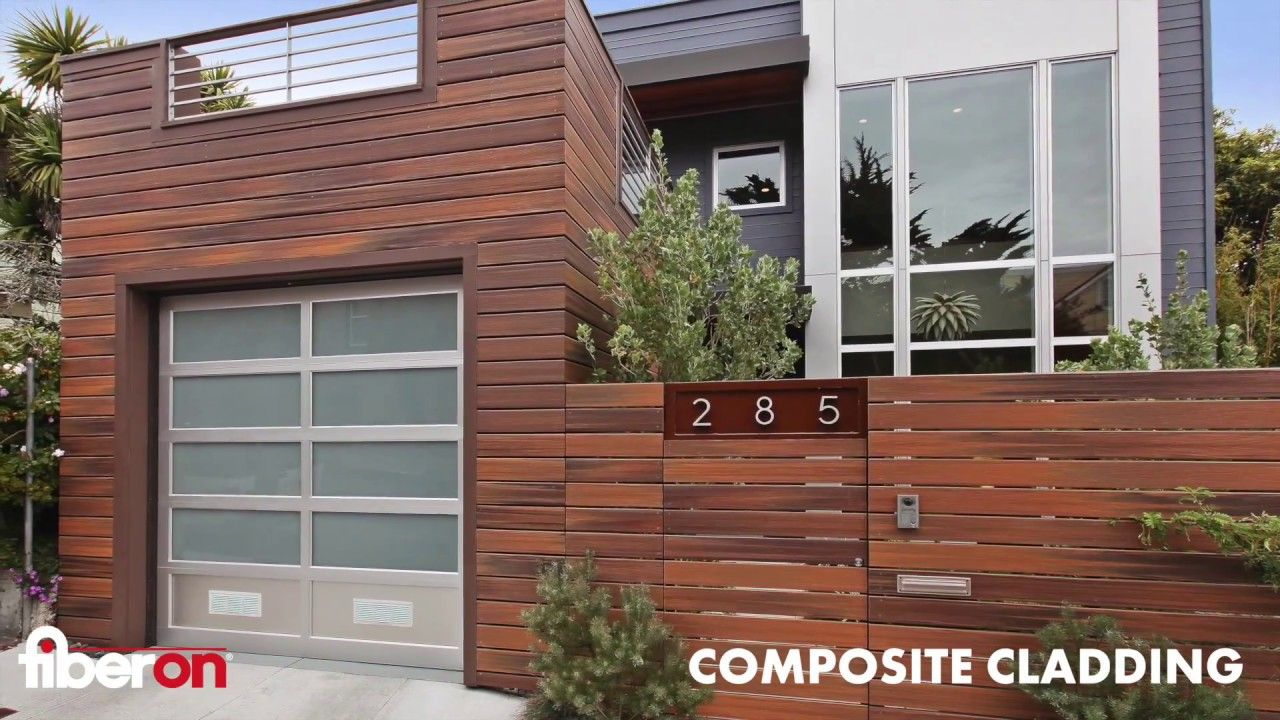 composite cladding siding google search composite on simple effective and easy diy shelves decorations ideas the way of appearance of any space id=33491