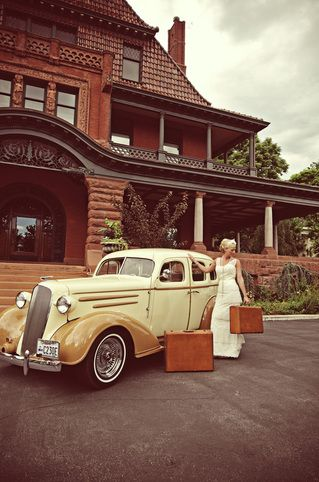 sunshine the vintage car the best part is that you can rent this baby i will never love you. Black Bedroom Furniture Sets. Home Design Ideas