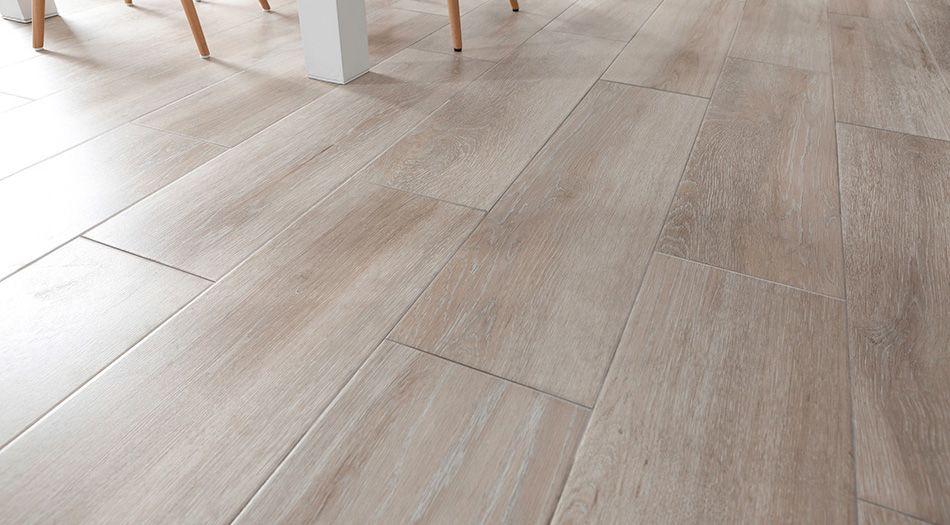 Floor Tile Decor Gorgeous Pvtofloorsol Bosco 22X85 #pamesacerámica #tiles #azulejo Inspiration Design