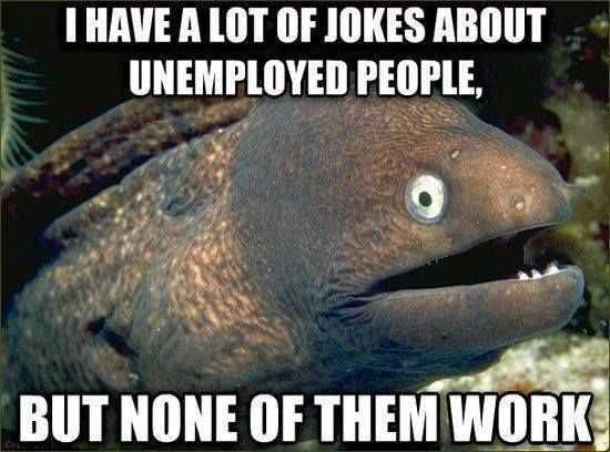 Funny Memes Jw : Jw meme humor from nomnom nom board humor jw style humor jw