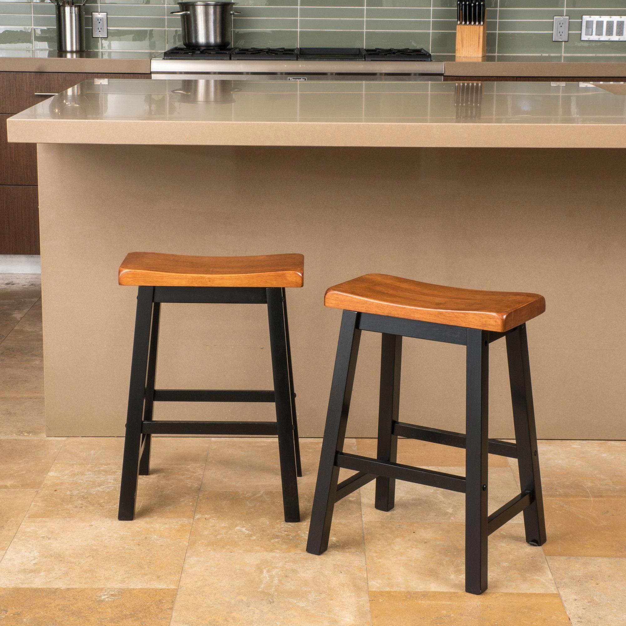Venado 24 Bar Stool Em 2020 Medicoes De Cozinha Cadeira De Bar