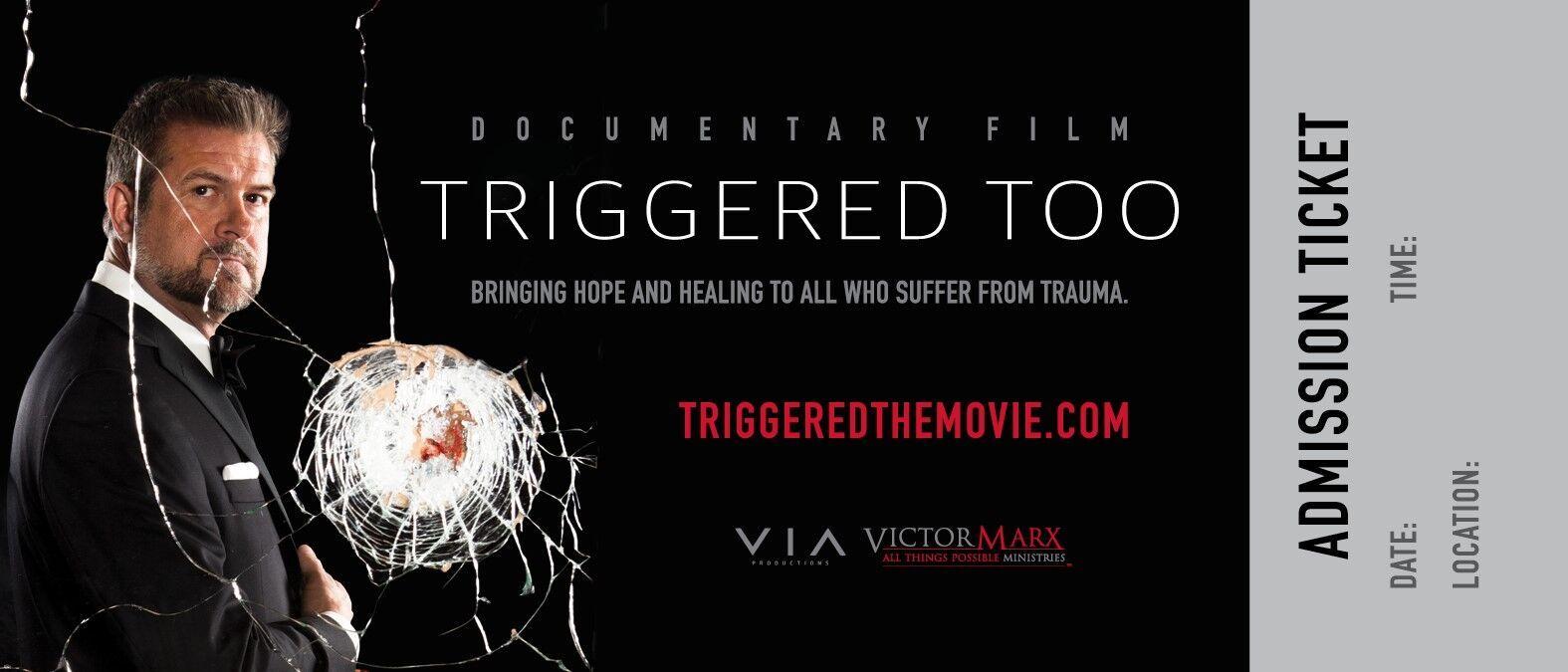 Download Post Traumatic Full-Movie Free