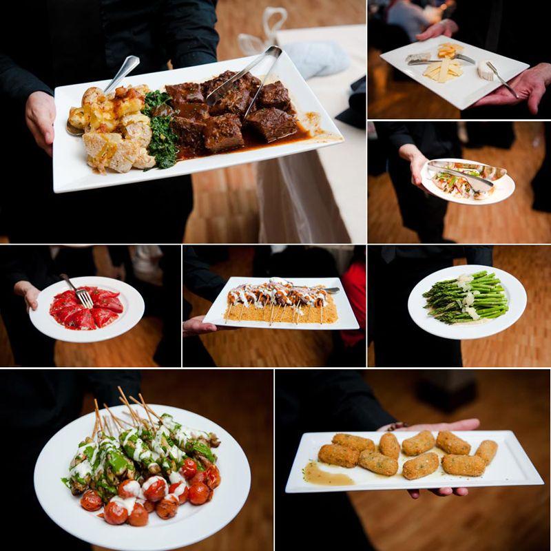 Wedding Snack Foods: Food, Tapas, Spanish Tapas