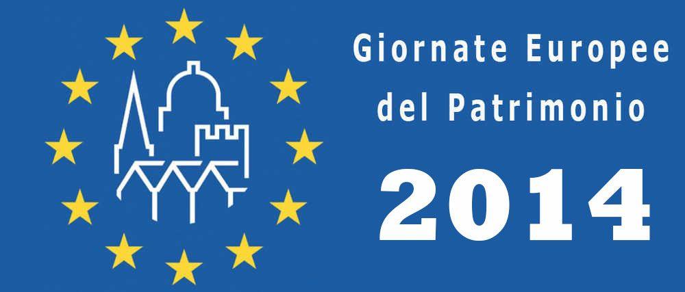 GIORNATE EUROPEE DEL PATRIMONIO 2014 : I MUSEI GRATIS IN SARDEGNA E IN EUROPA – 20-21 SETTEMBRE 2014