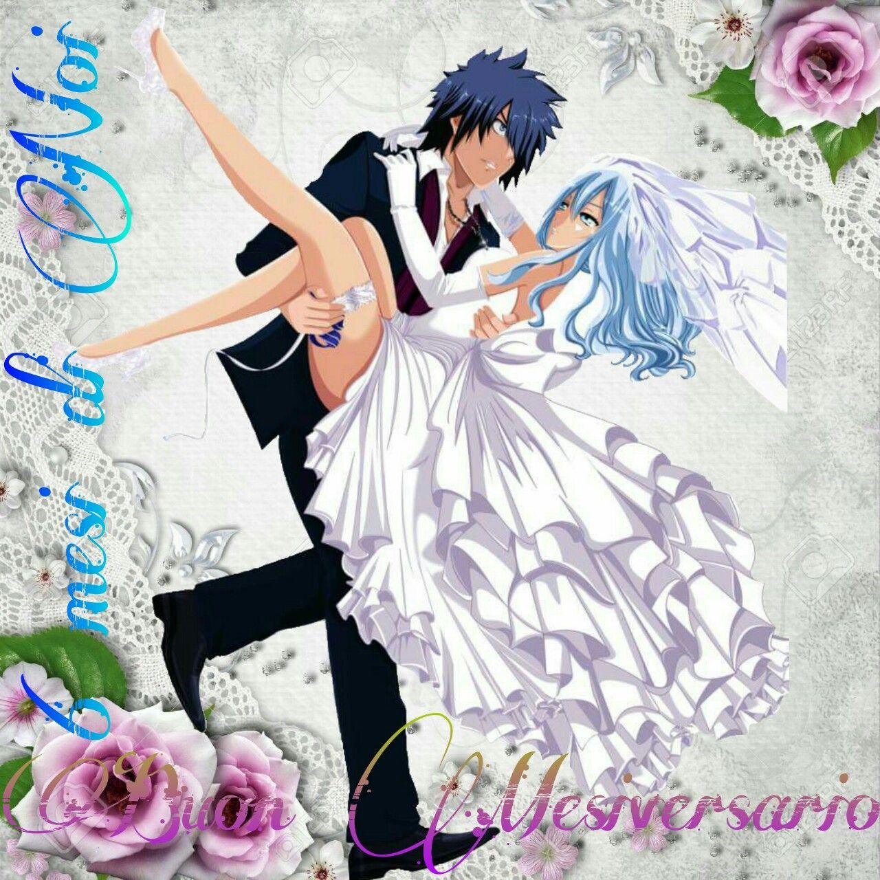 Edoelba Love Is Sweet Genny Art Prints