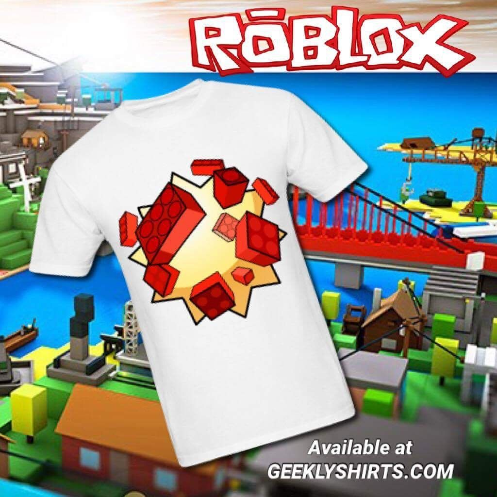 Roblox Spider Man Homecoming Shirt - Roblox T Shirt By Geeklyshirtscom Geeklyshirtscom Geek T