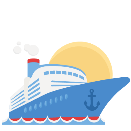 Image result for cruise clipart