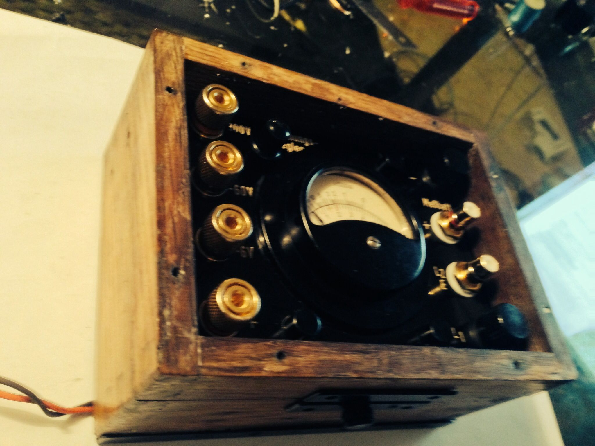 Hifi - digital T- amp !