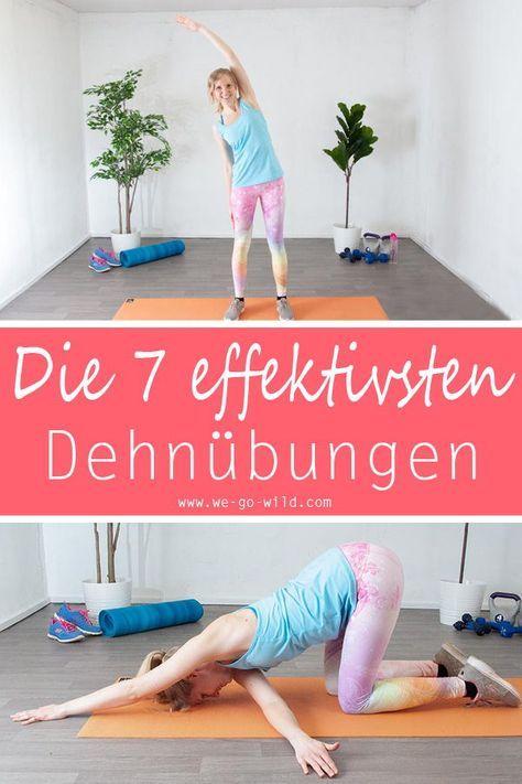 Yoga frauen kennenlernen