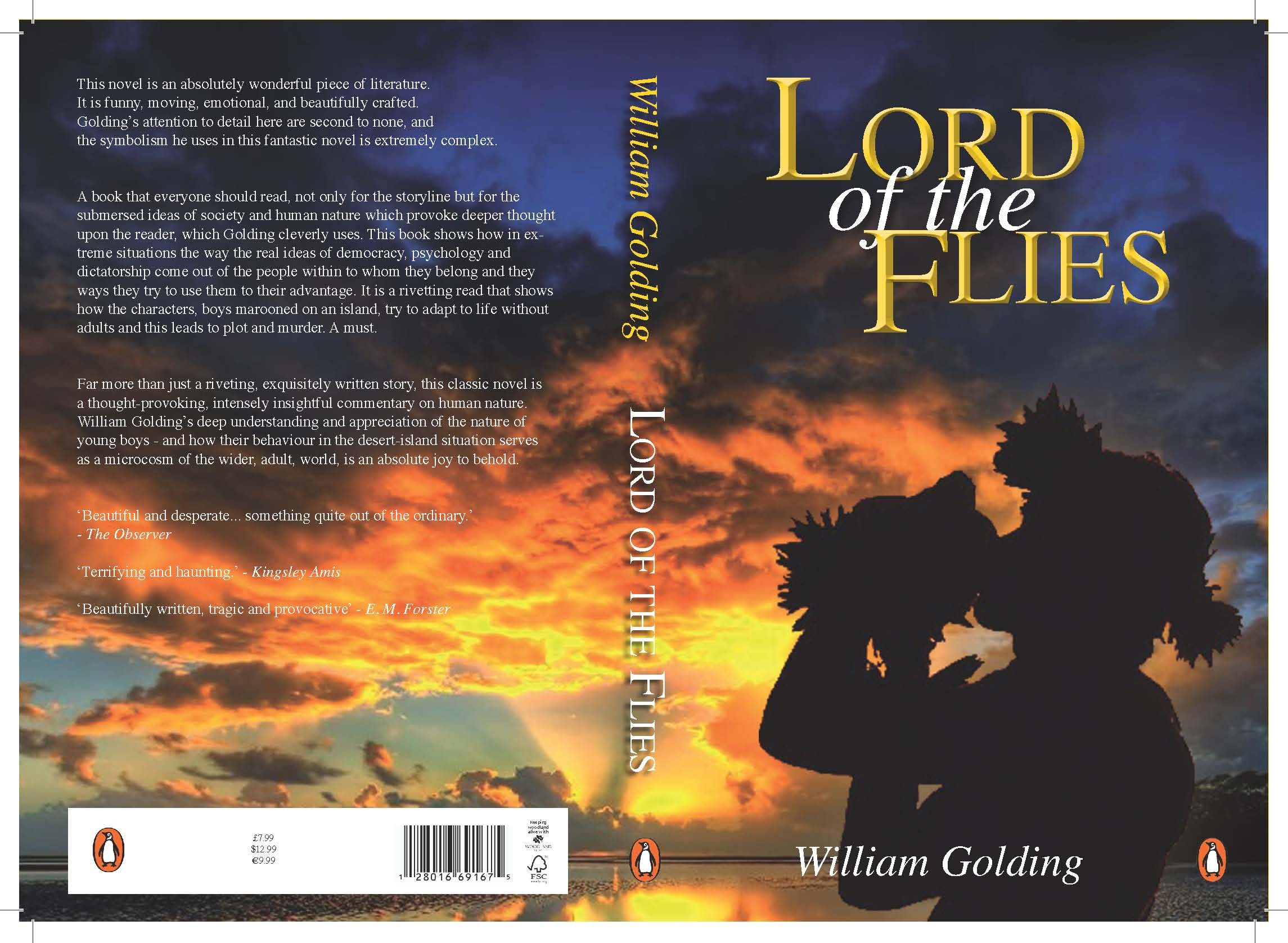 Lord of the flies book cover back lord of the fl book cover lord of the flies book cover back lord of the fl buycottarizona