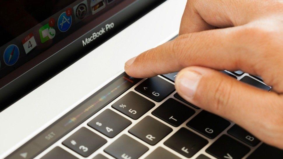 3 troubleshooting shortcuts I teach every Mac user