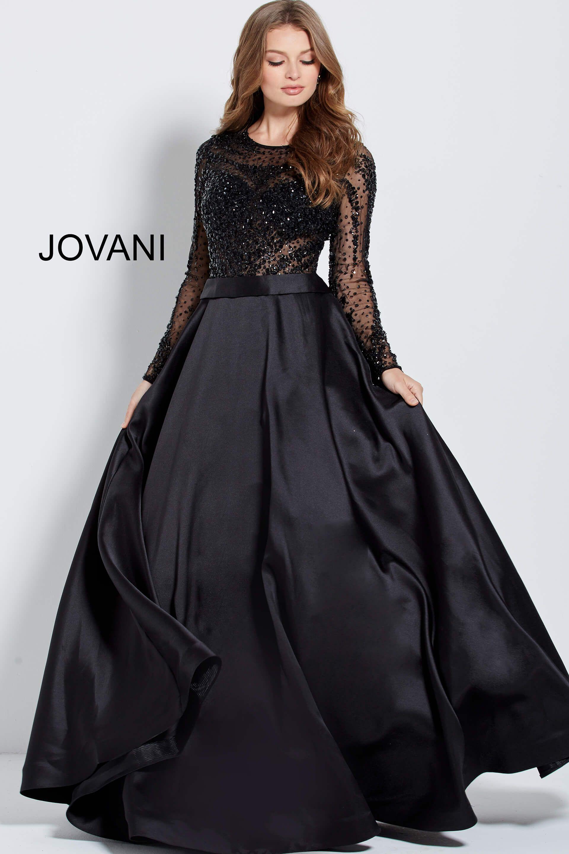 60 Schwarzes Kleid Zur Hochzeit Ideen Schwarzes Kleid Zur Hochzeit Schwarzes Kleid Kleider