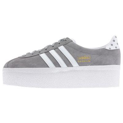 Adidas gazzella og piattaforma su e scarpe questo stile pinterest