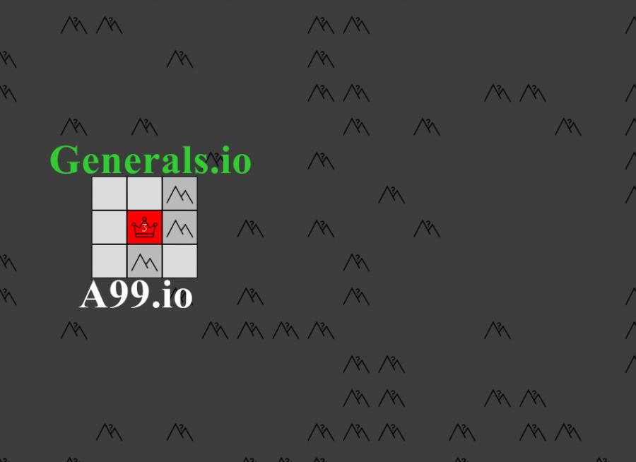 generals, generals.io, generals.io unblocked at school