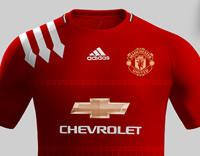 buy online a6efd c2846 Manchester United Kits | Football | Manchester united ...
