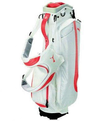 a tiempo ganar Así llamado  puma...LOVE!!!!!   Golf
