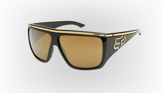 267b6f8b38 Fox Racing Sunglasses