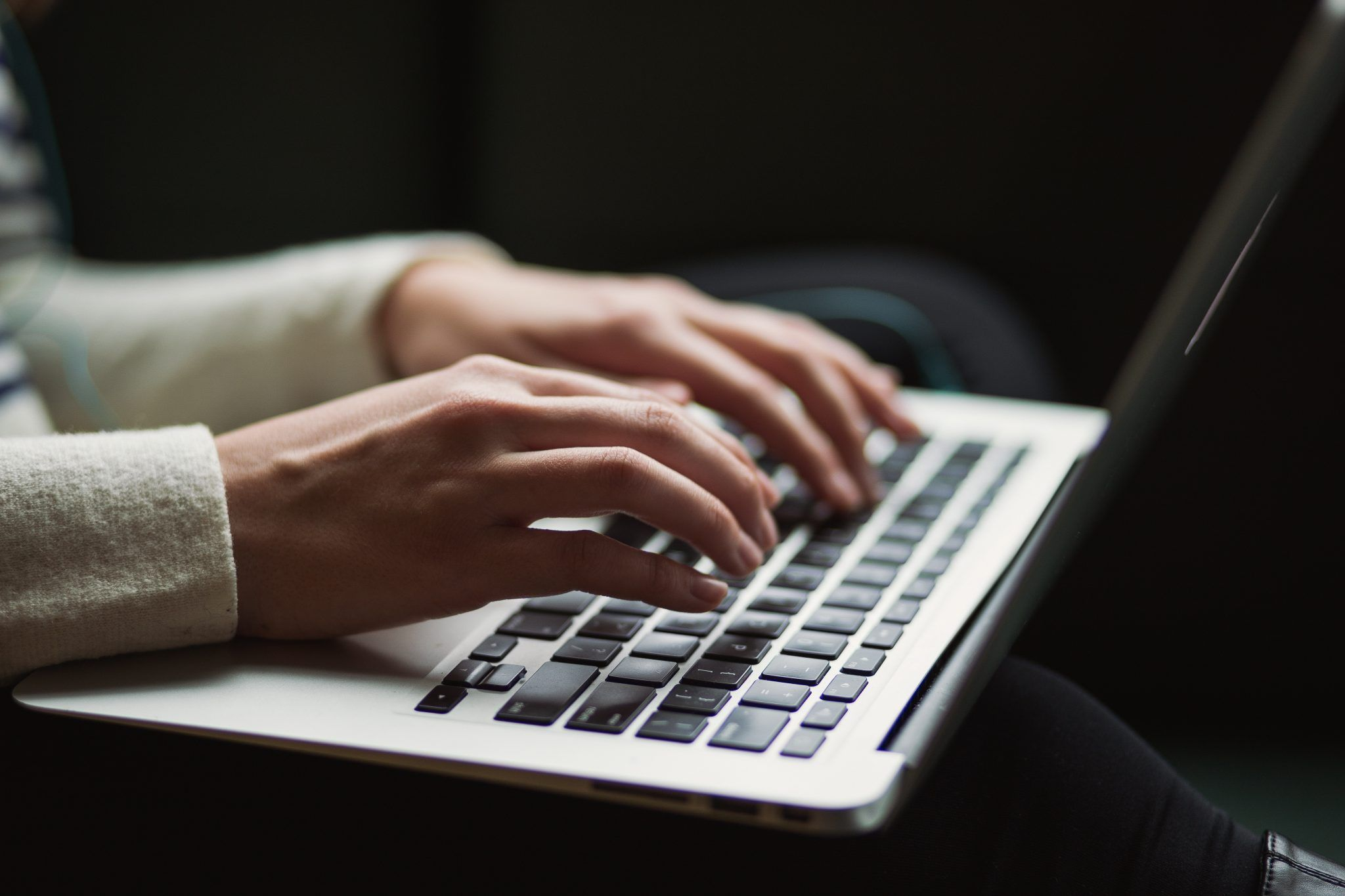 14 Resources to Improve Your Writing and Editing Skills
