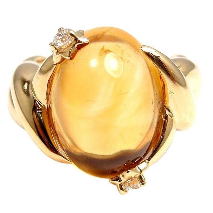 http://ladyvivianajewelryguru.blogspot.gr/  chanel ring