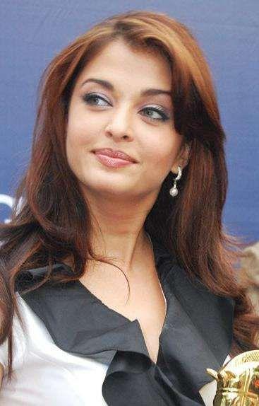 Famous University Of Mumbai Alumni University Of Mumbai Aishwarya Rai Bachchan Womens Hairstyles