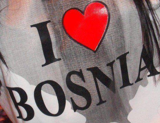 Chat bosna bol Chat Bosna