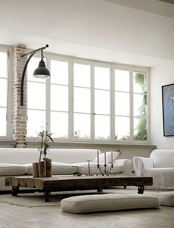 wit  zen Kůlnička ♥ Pinterest Living rooms, Interiors and Room