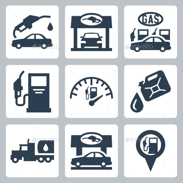 automotive industry and service station Our association was formed with the following purposes: to foster retail trade in the gasoline and automotive service station industry and allied automotive trades throughout downstate new york.
