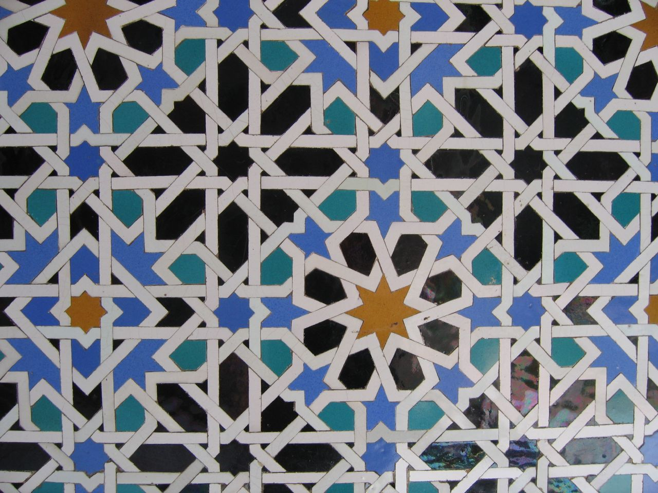 Make islamic patterns google search traditional tiles mosaics i loved these islamic tile mosaic patterns there are loads all different dailygadgetfo Images