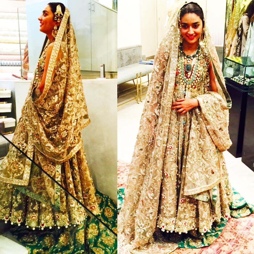Fabulous fashion dress up